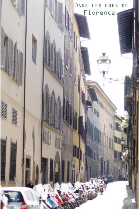 Toscane 3