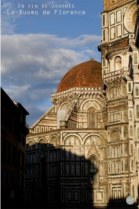 Toscane 6
