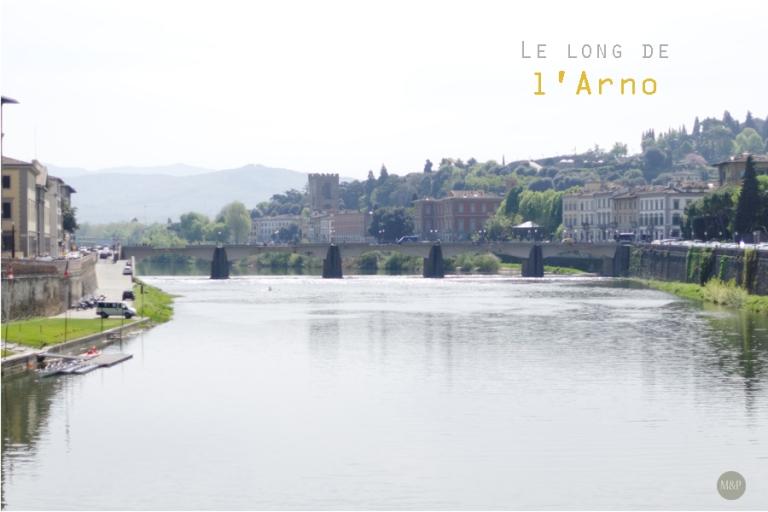 Arno 1