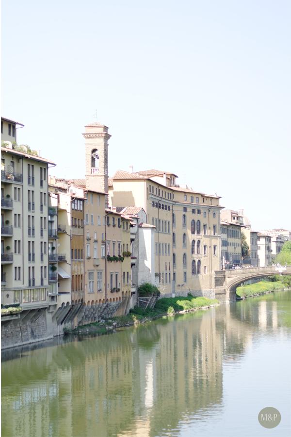 Arno 3