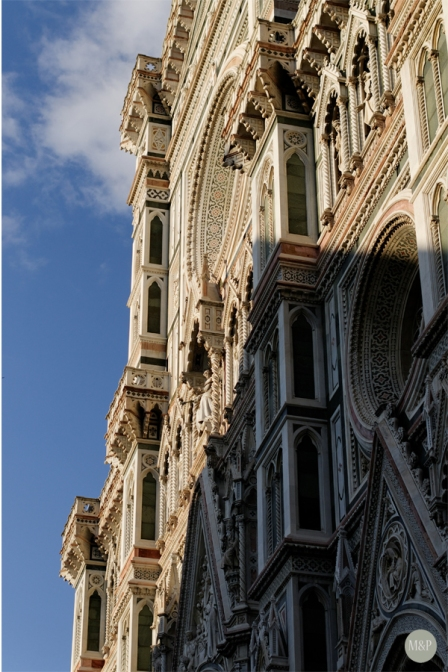 cathédrale 3
