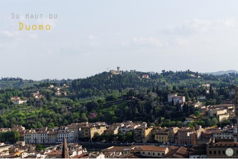 Panoramique 1