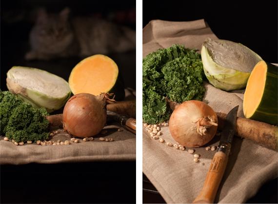 soup-d-hiver-facon-pot-au-feu 3