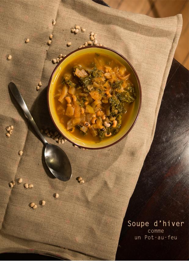 soupe 1