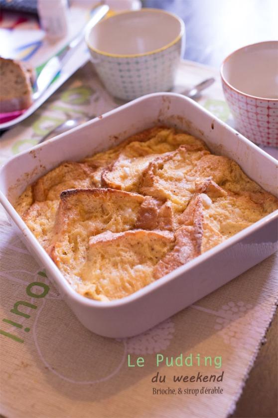 Pudding 02