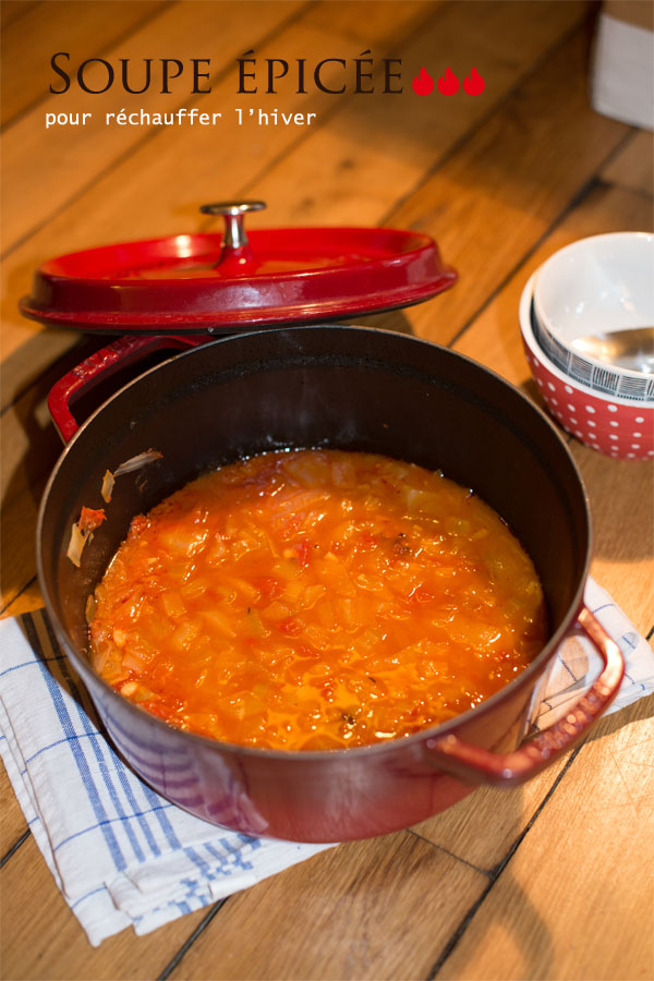 soupe-BF16 -01