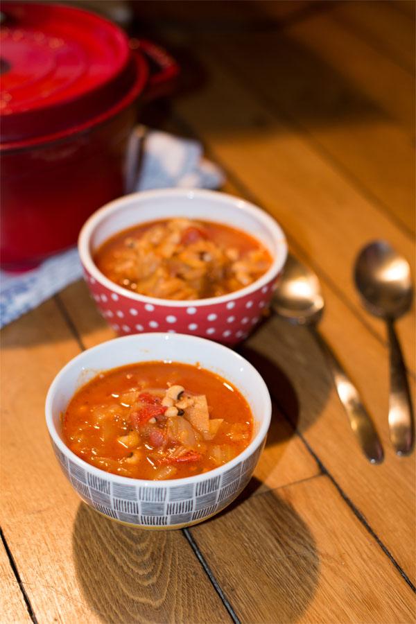 soupe-BF16 -02