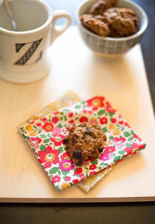 cookies quinoa1