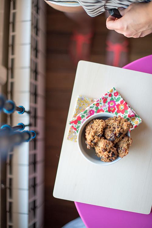 cookies quinoa2