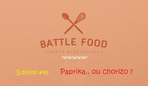 logo_battle_food43