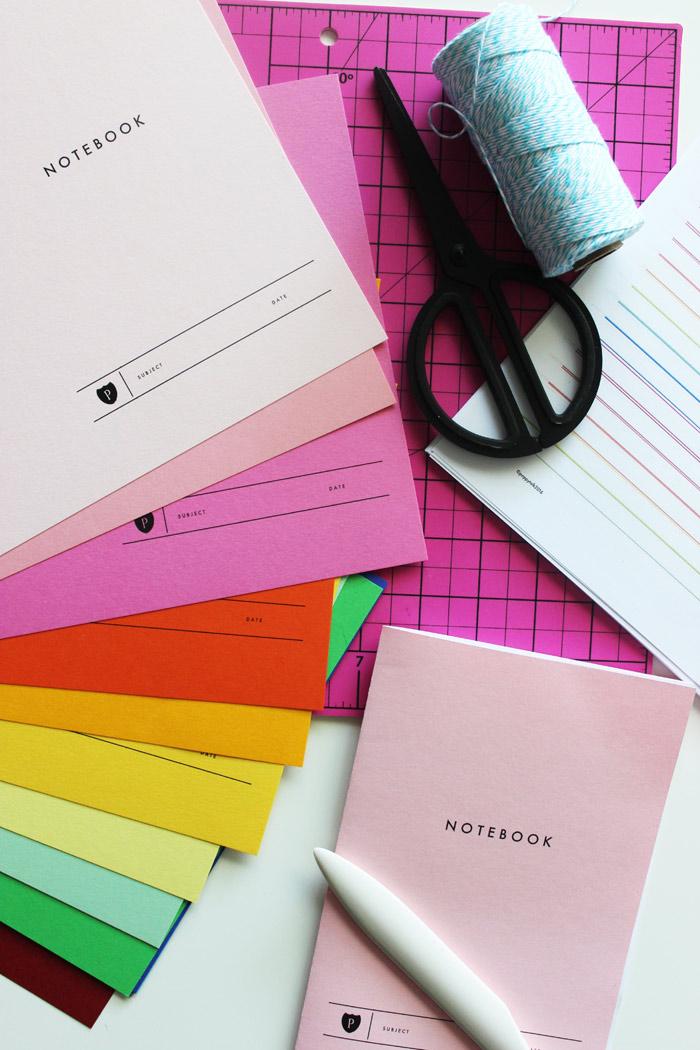 8539b-notebook1